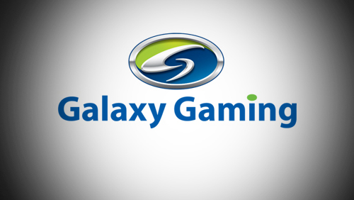 Games Marketing secures renewed exclusive digital distribution rights to Galaxy Games table game portfolio