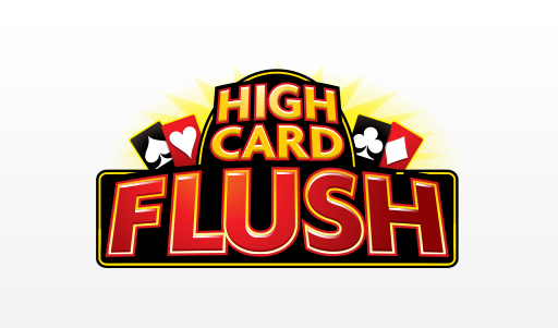 Games Marketing adds award-winning High Card Flush™ to its portfolio