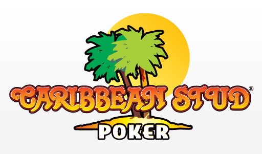 Evolution adds world-first progressive jackpot to live Caribbean Stud poker