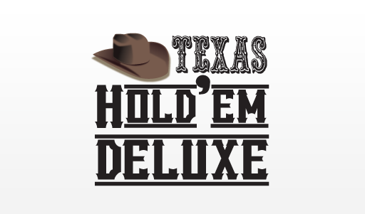 Texas Hold'Em Deluxe