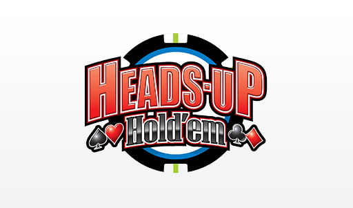 Head's Up Hold'Em